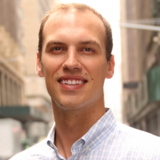 Christopher Churchill, nyc physical therapist