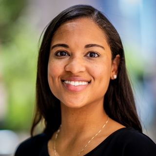 Odalisse Figueroa, nyc physical therapist
