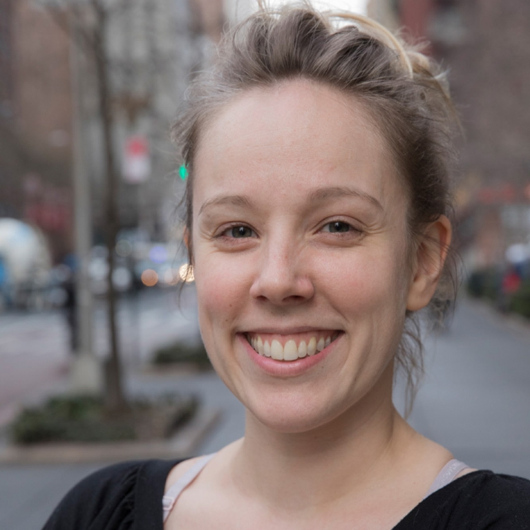 Lauren Carleton Pt Dpt Cht Spear Physical Therapy Nyc