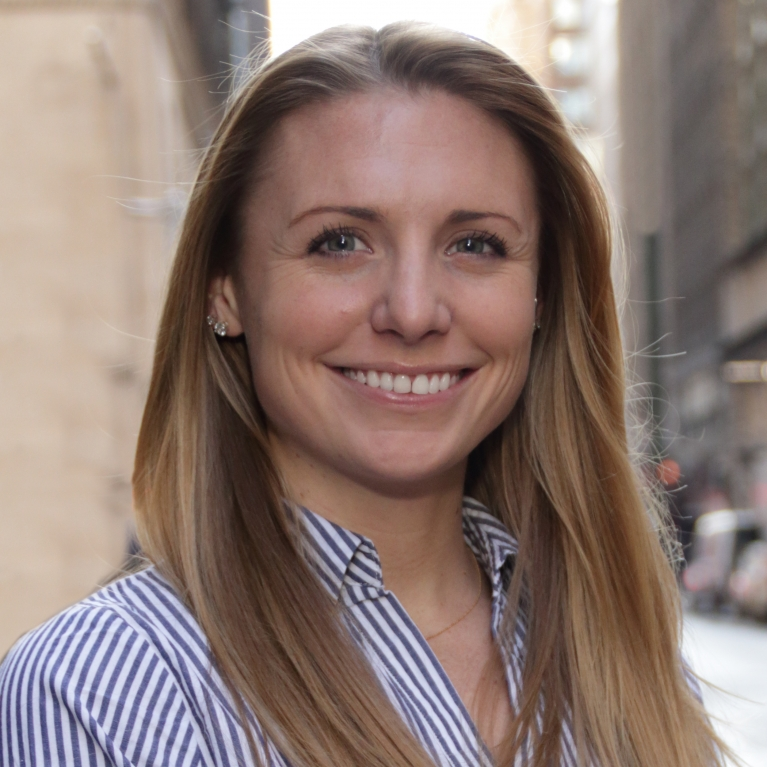 Hannah Swaim Dpt Spear Physical Therapy Nyc