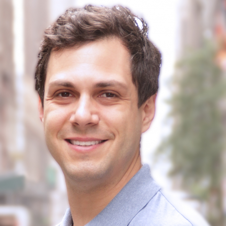 Todd Brozman, LMT | SPEAR Physical Therapy NYC