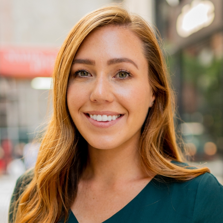 Jessica Nielson Pt Dpt Cscs Spear Physical Therapy Nyc