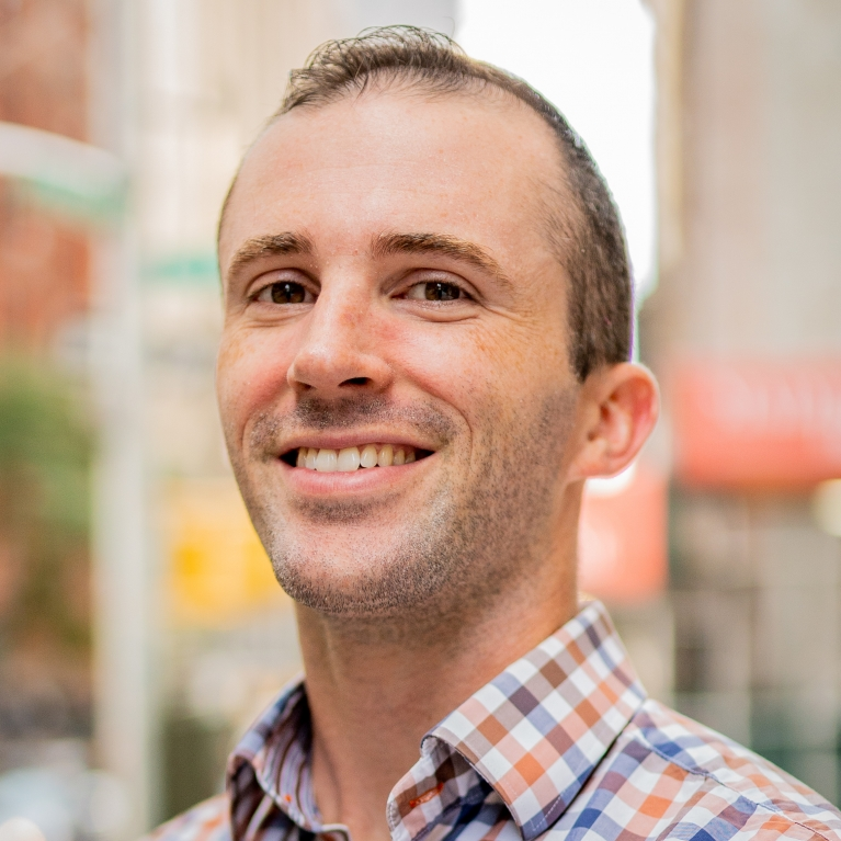 Donald Zerio, nyc physical therapist