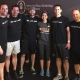 SPEAR's Physical Therapy team joins Cycle for Survival to support the Memorial Sloan Kettering Cancer Center