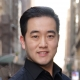 Alexander Zhao, nyc physical therapist