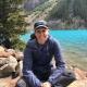 Kira Sender, nyc physical therapist
