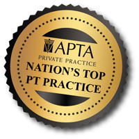 Apta seal - Nations top practice
