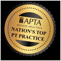Apta seal - Nations top practice
