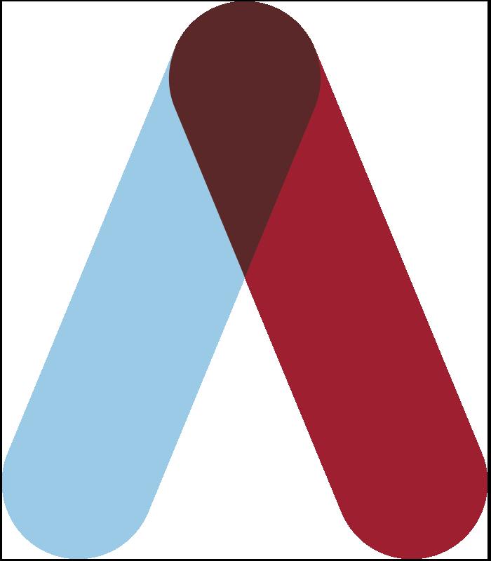 Spear Center icon