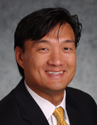 Dr. Steve K. Lee, Associate Attending Orthopaedic Surgeon at the Hospital for Special Surgery (HSS)