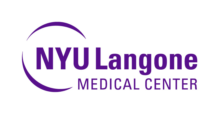 Preventing Baseball Throwing Injuries NYU Langone