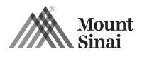 Mount Sinai Physical Therapy Rehab Network