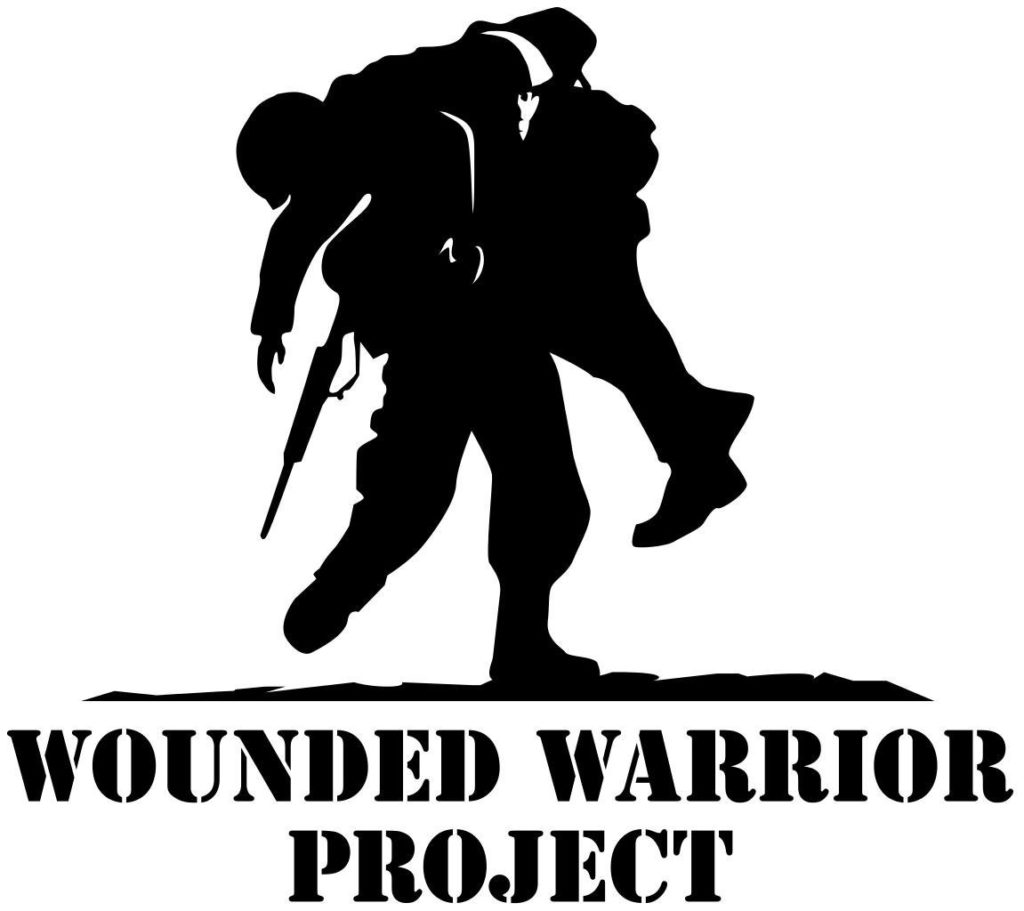 SPEAR Physical Therapy supports the Wounded Warrior Project