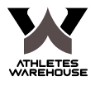 pleasantville athletes warehouse and spear physical therapy